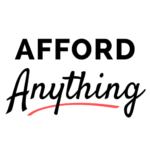 Afford_Anything_500x500_logo